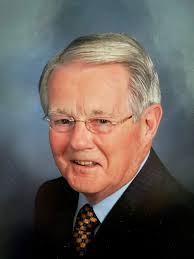 Thomas JOHNSON Obituary - Nashville, TN