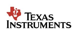 TI 推出業內首款多通道電感數字轉換器| TechNews 科技新報