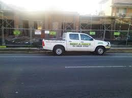 Security Fence Hire Gallery Perth Rent A Fence Our Latest Security Fence Hire Projects