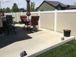 Liquid Fence Dog Cat Repellent Harmless To Plans Animals 32 Ounces Walmart Com Walmart Com
