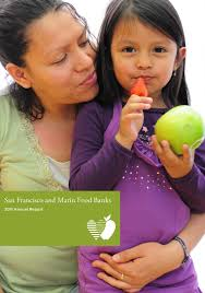 2011 Annual Report by SF-Marin Food Bank - issuu