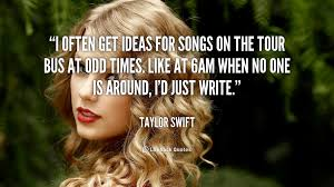 taylor swift song quotes about friends image quotes at com