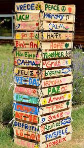 Fiesta Hippie 60 Ideas Flower Power Con