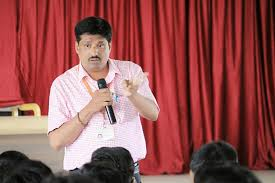 Life_Skills_Training by... - Gurukul Group Of Institutions Gulbarga |  Facebook