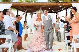 destination weddings in mexico