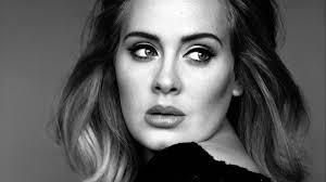 She's back! Adele praises coronavirus heroes on her birthday - Los ...