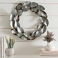 31 best metal wall decor ideas and