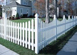 Picket Fences Landscaping Network