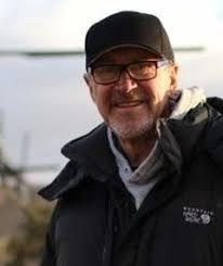 Steve Boyum – Movies, Bio and Lists on MUBI
