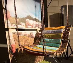 epic pallet swing ideas enjoying the