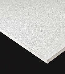 48 lx24 w ceiling tile kitchen zone tm