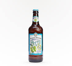 Samuel Smith Organic Perry Cider – Cider Ciders Delivered Near You | Saucey