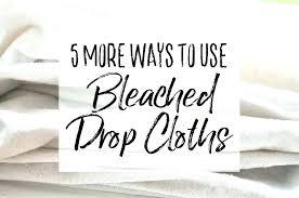 large drop cloth jedlab co