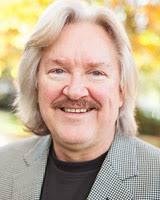Wayne Johnson - Seattle Pacific University
