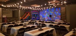 wedding venues in el paso tx 49