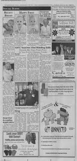 Harrodsburg Herald March 26, 2015: Page 7