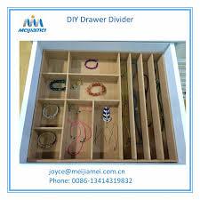 china jewelry organizer drawer diy