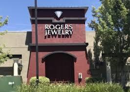 3 best jewelry in elk grove ca