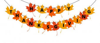ᐈ Happy thanksgiving stock images, Royalty Free for happy thanksgiving  backgrounds | download on Depositphotos®