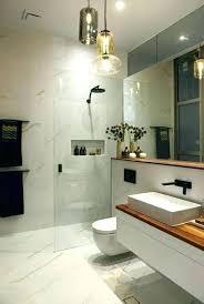 bathroom pendant lights best vanity