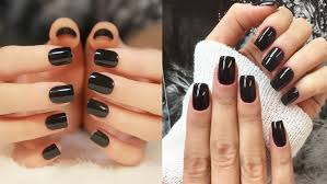 u s nails spa winter nail trends