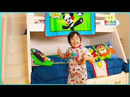 ryan toysreview remote control toys