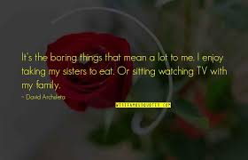 mean family quotes top famous quotes about mean family