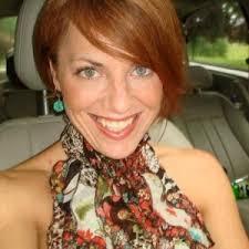 Janey Jones Facebook, Twitter & MySpace on PeekYou
