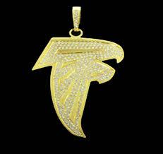custom hip hop jewelry pendants
