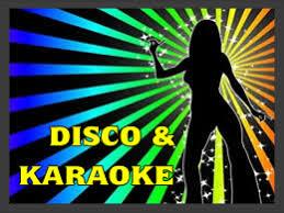 Artist Page - Andy King Karaoke Disco - Artistes International