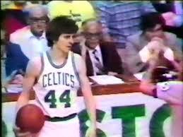 Pistol Pete Maravich 1980 ECF highlights - YouTube
