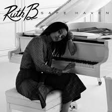 Ruth B : Best Ever Albums