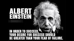 albert einstein legends quotes physics philosophy
