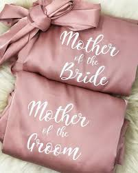 mother of the bride gifts our top ten