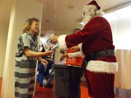 gifts for inmates