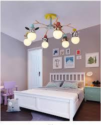 Ceiling Light Childrens Room Overhead Fixtures Decorative Lighting Bedroom Living Room Lights For Home Modern Led Ceiling Lamp Industrial Pendant Lighting Pendant Lamp From Cuyer 180 5 Dhgate Com