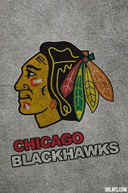 chicago blackhawks wallpaper for ipad