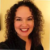 50+ perfiles de «Hilary Cook»   LinkedIn
