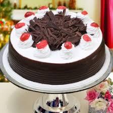 cakes for boyfriend best cake for