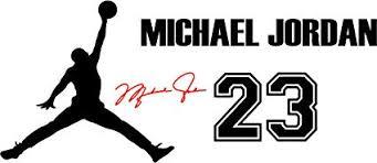 23 Jordan Logo Posted By Sarah Mercado