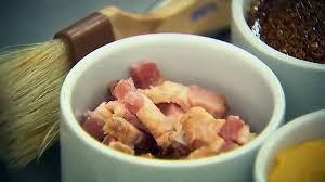 Gordon Ramsay - Truffle Pasta Carbonara Recipe From Hells Kitchen ...