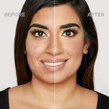 face tape foundation tarte cosmetics