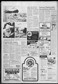 Wausau Daily Herald from Wausau, Wisconsin on November 30, 1976 · 22