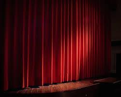 THEATRE GERARD PHILIPE - Théâtre, Meaux, 77100 - Avis, adresse ...