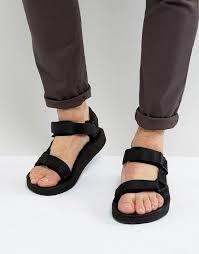 teva original universal premier sandals