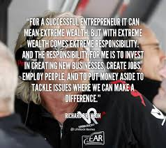 most motivational quotes from richard branson