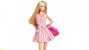 wallpaper of barbie doll free 22