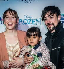 Hattie Morahan Source — Hattie Morahan and Blake Ritson attend the ...