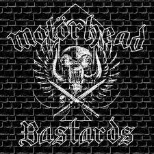 motorhead bandswallpapers free