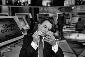 Shepard Smith Has the Hardest Job on Fox News | Time